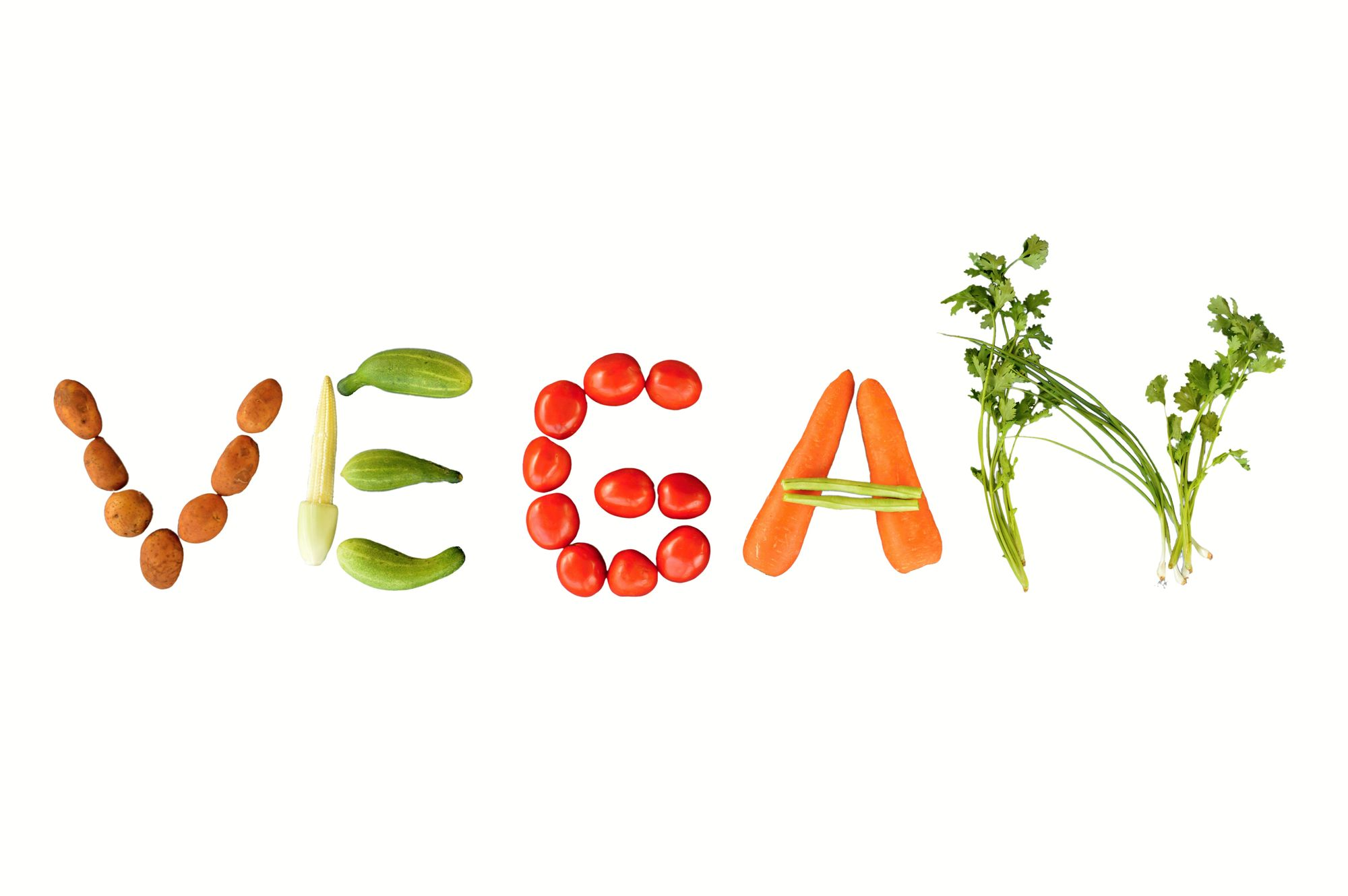 Personalize Your Vegan Diet For Your Genetics