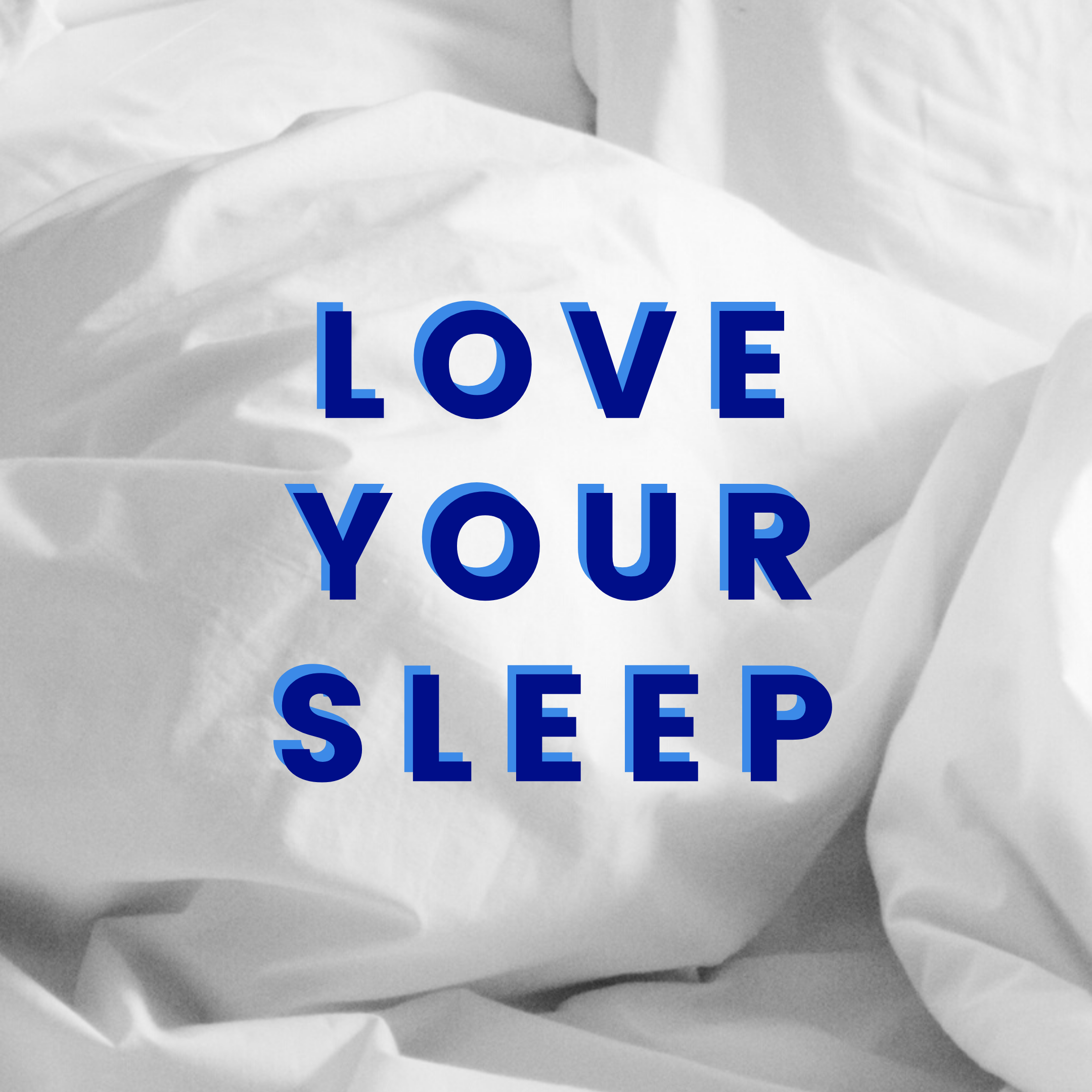 5 ways your Genetics can affect your sleep!